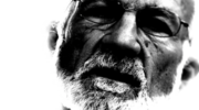 Hauerwas On The Arts