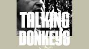 Talking Donkeys