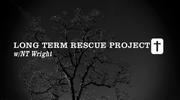 Long Term Restoration Project