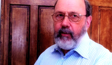 NT Wright On Hell and Bell