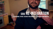 Soul Reintegration