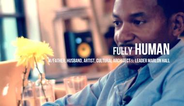 Fully Human