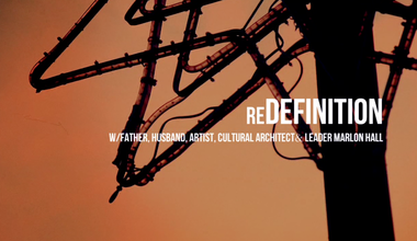 reDefinition