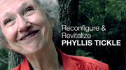 Reconfigure and Revitalize