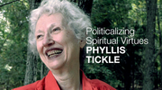 Politicalizing Spiritual Virtues