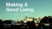 Making A Good Living