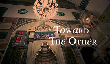 Toward The Other