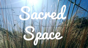 A Sacred Space