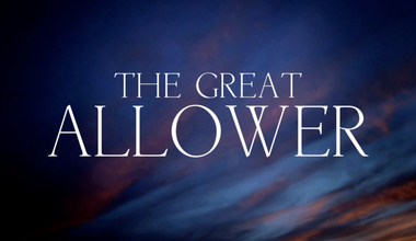 The Great Allower