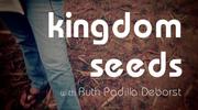 Kingdom Seeds