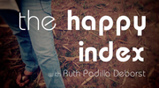 The Happy Index